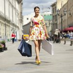 moscow-for-shoppers