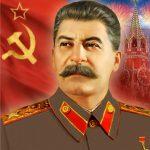 stalins-secrets