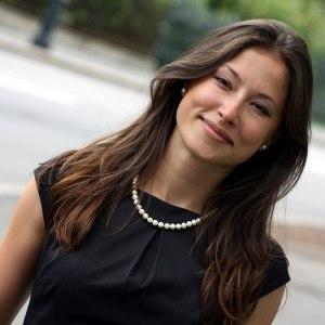 Ksenia Gurova