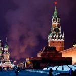 moscow-by-night