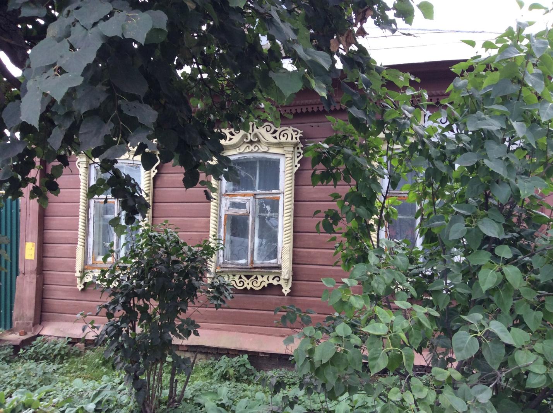 sergiev-posad-5